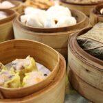 """お家でできる""""中華料理パーティー""""♡簡単レシピで作る本格的なChinese Food"""