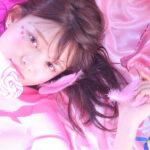 小さい頃から夢みてた。憧れのお人形さんに近付く、DOLLYヘアカラー&アレンジ