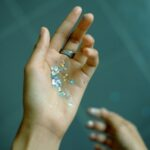 美意識は爪に出るって言うのにこのザマ…3つの指先おブス行動、あなたは大丈夫?