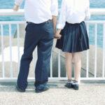 青春短し恋せよJK♡校則に縛られたくない女子高生のための自分磨きモテLesson