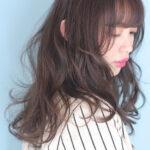 「伸ばしてる」が言い訳じみちゃう?髪の伸ばしっぱなしと綺麗に伸ばすことの違い