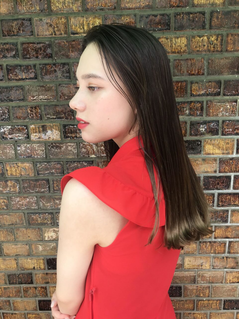 天使の輪がある人は美髪の証拠?毎日の小さな努力でサラツヤ美髪を手に入れよう