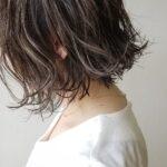 美容室帰りのSOS!思い通りに行かなかった髪型を緊急レスキューする応急処置法