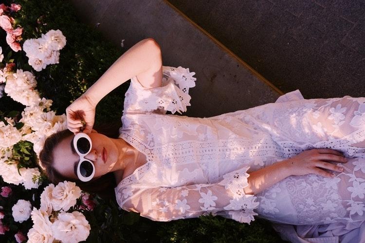 「好きな服」と「似合うもの」は違う?ファッションマッチング成功への4つの対処法