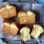 「趣味はパン作りです」とか言ってみたい。パン作りビギナーに送るレシピ9選