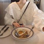 【働く女性向け】ランチは奥の席を選んで!外食続きでも太りにくくするコツとは
