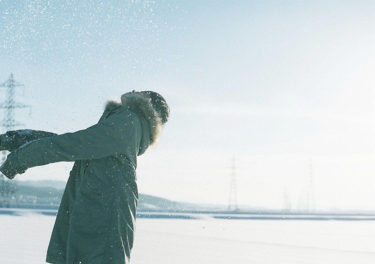 勉強と私どっちが大事なの?なんて嘘。受験生彼氏と過ごす冬イベント&サポート法
