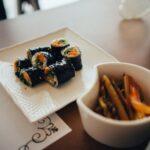 突然やってくる「韓国料理、食べた~い」気持ち。お家で出来る、簡単レシピ12選