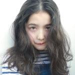 セミロングヘアカタログ16選♡黒髪からパーマスタイルまでマスターしちゃいましょう