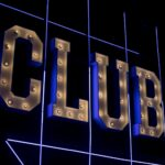"""""""クラブ=怖い""""って概念はなくなるかも。クラブ初心者さんに捧げる5つのQ&A"""