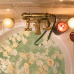 めんどくさ〜い!お風呂タイムを至福のひと時に。私の極上バスタイム事情