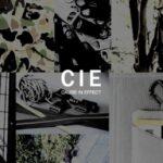 """シンプル好きはメンズアイテムも難なく取り入れる。注目ブランド""""CIE""""がローンチ"""