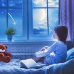 寝ている時も彼に会いたいの。寝る前に仕込む、好きな人の夢を見るためのアレコレ