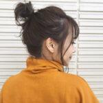 最高に可愛いボブお団子アレンジ♡短い髪でもできるお団子の作り方を動画でマスター