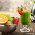 朝食に手作りスムージーはいかが?おすすめレシピ9選とおいしく飲むための方法