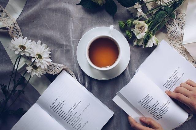 「〇〇ちゃんって、読んでる本までお洒落だね」装丁で選びたくなる本12選