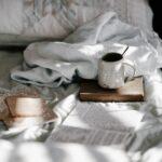新感覚・そのまま食べる「おやつバター」。9種のフレーバーを楽しめるbox新発売