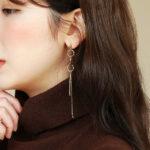 すべすべ素肌に憧れる!美意識の高さピカイチな韓国女子の美肌法&美容習慣って?