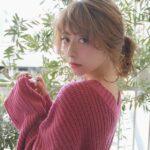 いいオンナは言葉遣いも美しいの。バイト・仕事でつい使ってしまう間違った日本語6選
