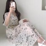 別人並みに大変身しちゃう?韓国人気マンガ「女神降臨」の主人公メイクを完全再現
