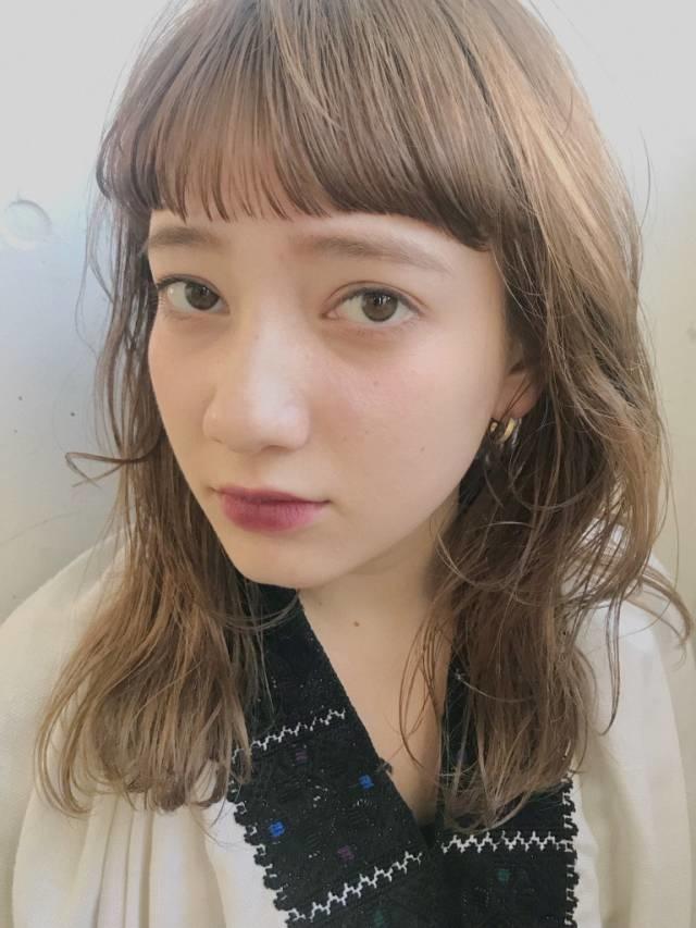 子供っぽいからはもうサヨナラ。『童顔女子』を卒業して、憧れ大人レディーになりたいの♡