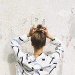 Instagram、とことん使いこなせてる?フォローしたい海外の「#(ハッシュタグ)」