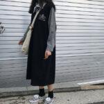 """ネオン街に姿を消してく少年少女。""""東京に抱く憧憬""""に惑わされない都会の夜歩き"""