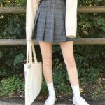 学校でも可愛くいたい♡簡単にできる韓国風「学生メイクアップ」の6つのステップ