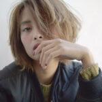 新たな女性像を創りだせ。最近話題な「ジェンダーレス女子」のスタイルBOOK