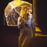ロマンチックな雨の日デート。『プラネタリア TOKYO』で彼と私の銀河トリップ