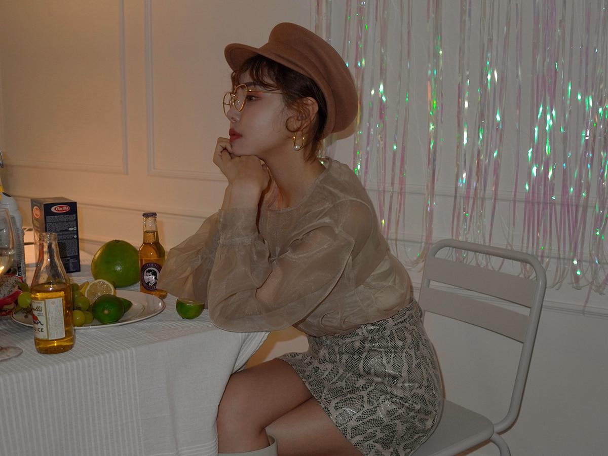 もしかして私、カムバ前?全国のK-POPオタさんに届けたいアイドル風自分磨き術