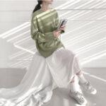 今年の春は何着よう?4つの人気韓国通販から選ぶ最新コリアンコーデCatalog♡