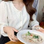 ファスティングは時代遅れ?ダイエットするなら摂るべき食材6つで、美味しく痩せよう