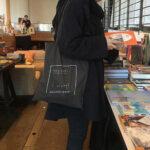大学生の通学バッグって何が人気?まずおすすめ、合わせやすい定番アイテム
