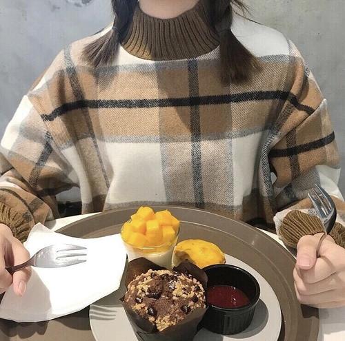 →好きな食べ物なら気が合うかも