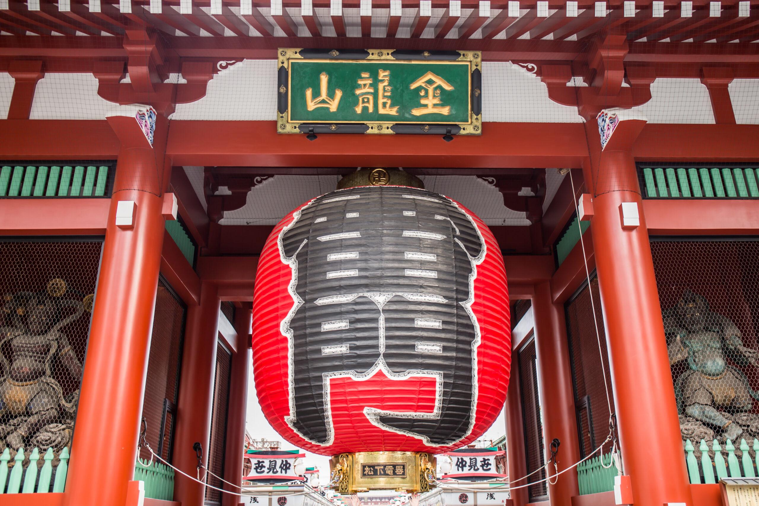 4_ママが定番の東京観光をしたいなら