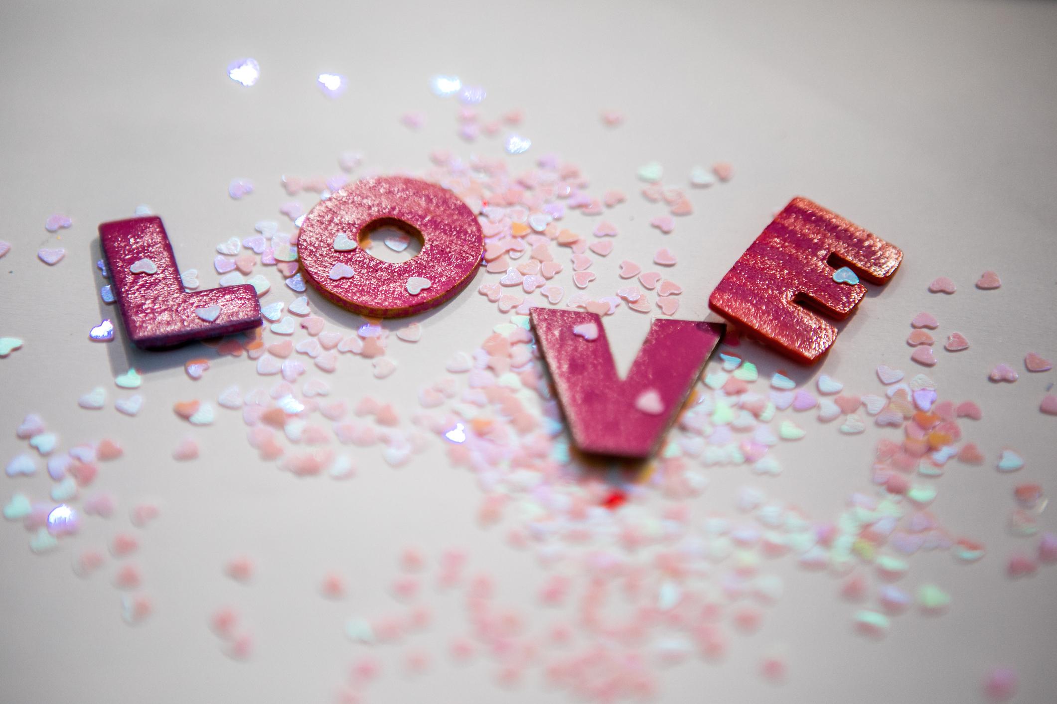 MERYからバレンタインの贈り物♡