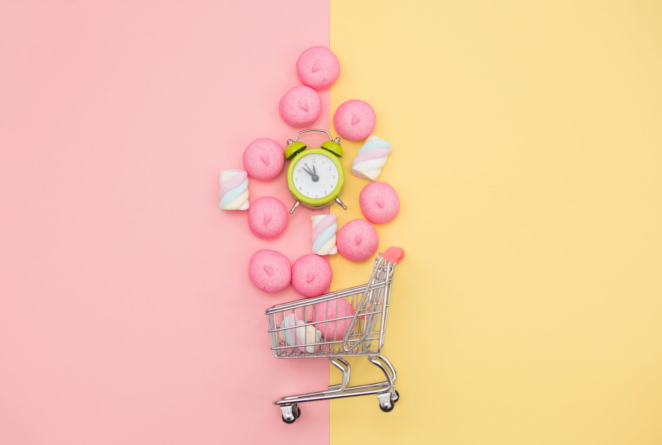 予算level★★ / 糖質制限