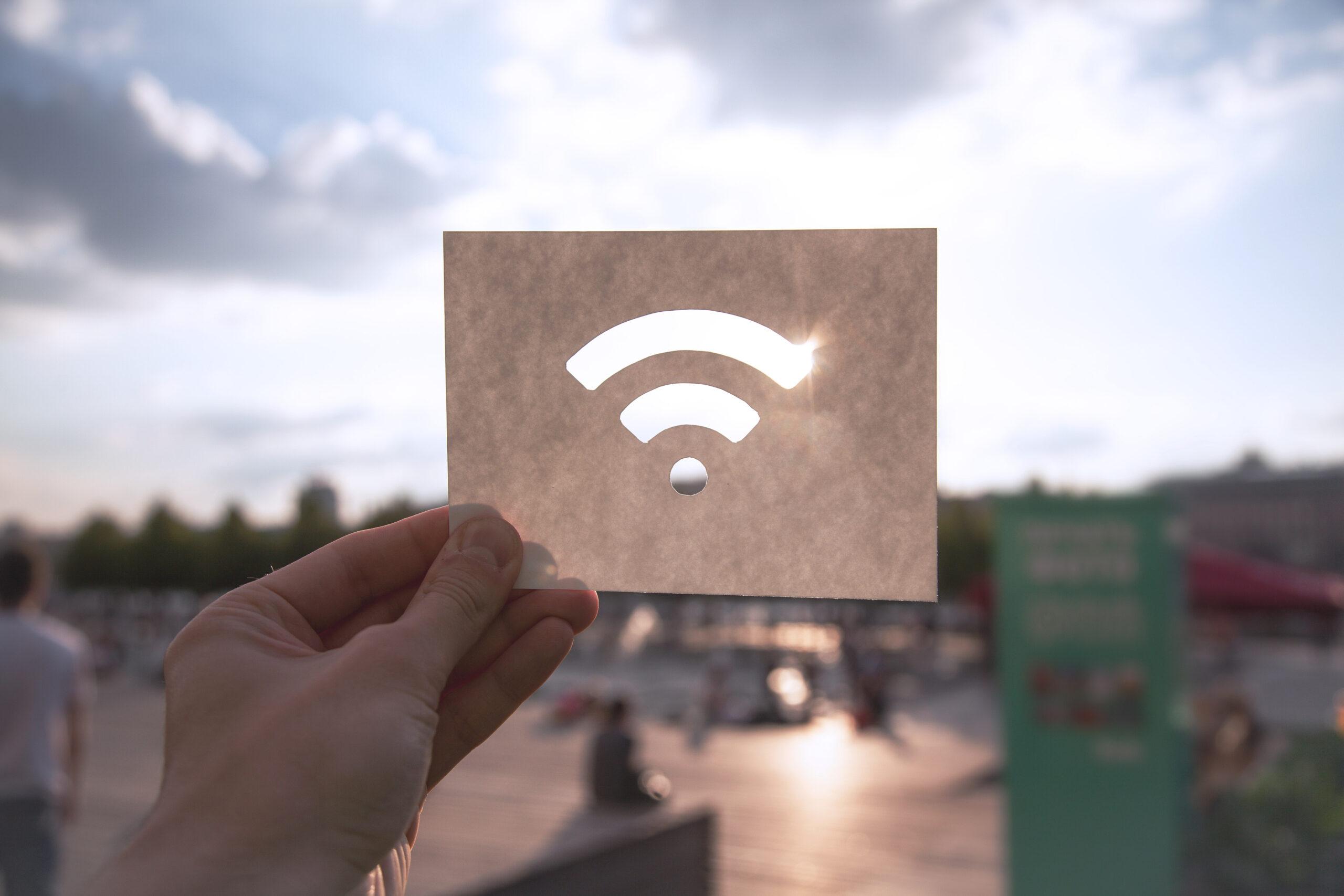 :Wi-Fi