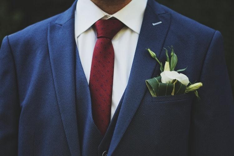 1_男性が服を褒めてくれた時