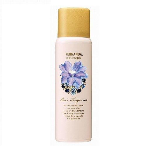 Hair Fragrance Maria Regale