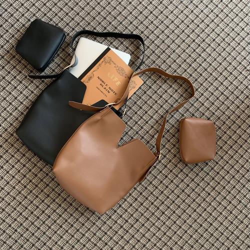 Miro school bag