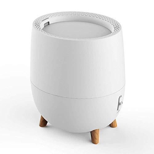 セラヴィ 気化式加湿器