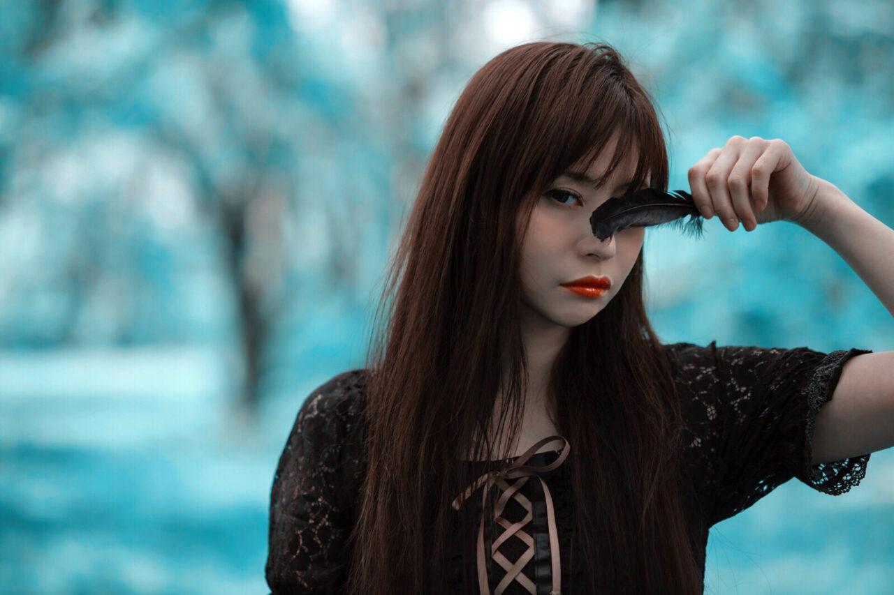 おすすめストレートアイロン11選。憧れのさらつや髪を手に入れる
