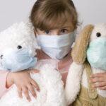 マスクの進化が止まらない。女子をレスキューする便利アイテムで冬を乗り越えよ