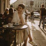 見習いたい美しさ。『フランス人は○○』の本から学ぶ、パリジェンヌ流の暮らし方