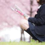 今日ならば、儚き桜になってもいい。一区切りつけたい貴方へ、卒業式告白のすゝめ