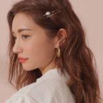 「예쁘다(キレイ)」って言われたいっ。韓国女子のキレイな髪のヒミツを徹底解剖!