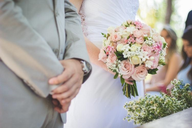 '好き'だけで恋愛ができる歳じゃない。幸を掴むため結婚時に考えたい現実的なこと