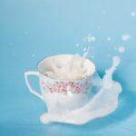 牛乳がダイエットの味方だった?痩せるを後押しするミルクの飲み物もあわせてCHECK